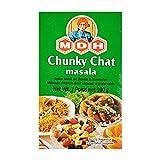 MDH Chunky Chat Masala–3.5oz (100g)
