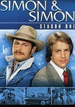 Best simon and simon Reviews