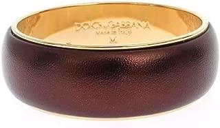 Best dolce and gabbana bracelet mens Reviews