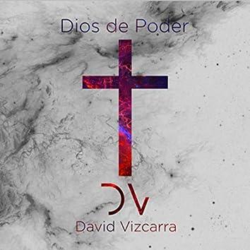 Dios de Poder (Instrumental Version)