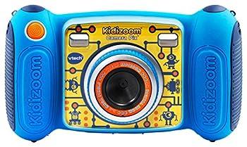 vtech camera 2