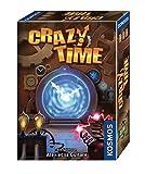 Kosmos 692445–Crazy Time Lege Jeu