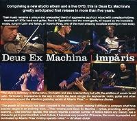 Imparis (W/Dvd)