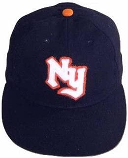 Ideal Cap Co. New York Knights Vintage Baseball Cap 1934
