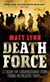 Death Force: Death Force: Book One (English Edition)