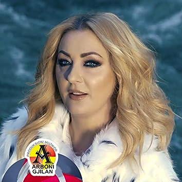Hajde Luj, Hajde Luj (feat. Motrat Mustafa, Nexhat Osmani, Afrim Aliu)