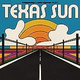 Texas Sun Ep [Vinilo]