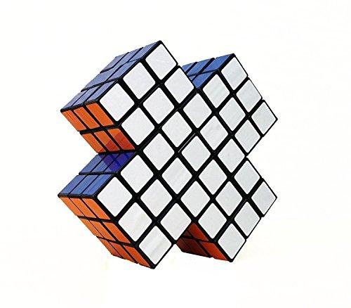X2 | X-Cube Master