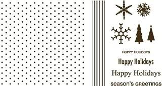 Best l letterpress plates Reviews