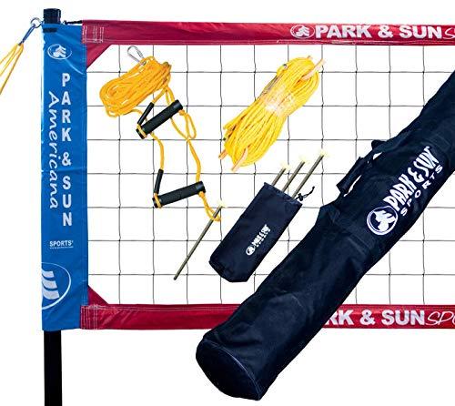 Park & Sun Sports TS-CL-RWB