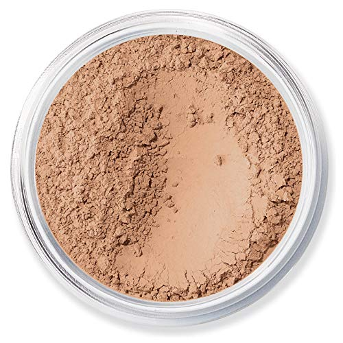 Bare Minerals Foundation medium beige XXL 16g
