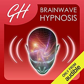 Binaural Weight Loss Hypnosis cover art