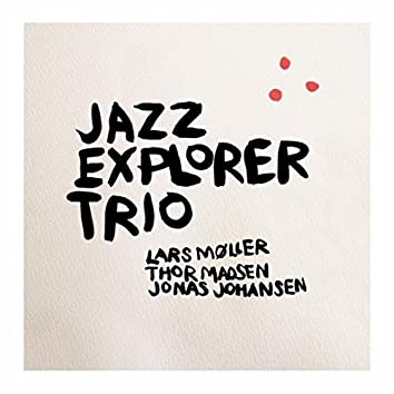 Jazz Explorer Trio