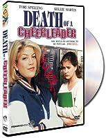 Death of a Cheerleader: TV Movie (True Stories Collection)