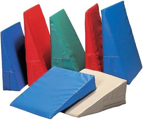 Flaghouse Foam Rehab Wedge X Large product image
