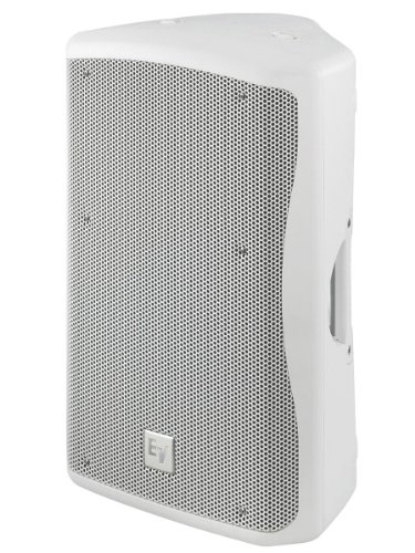 Electro-Voice Compact Powered Loudspeaker ZXA1-90W