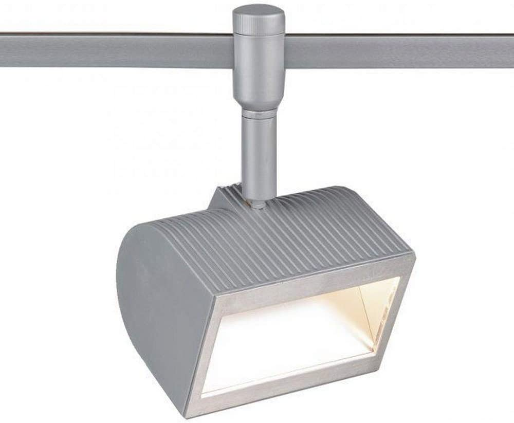 WAC Seasonal Wrap Introduction Lighting HM1-3020W-30-PT LED3020 Wall He Flexrail Spring new work ACLED Wash