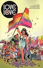 Best dc love is love comic Reviews