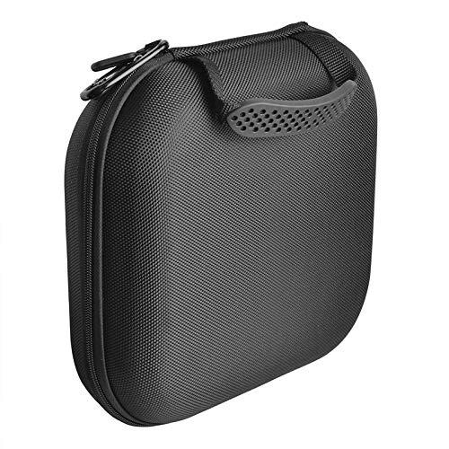 OverTop Portable Kopfhörer Aufbewahrungskoffer Für B & O BeoPlay H4 H6 H7 H8 H9 Kopfhörer Tasche Kopfhörer Abdeckung