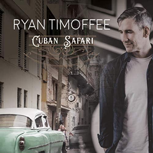 Ryan Timoffee