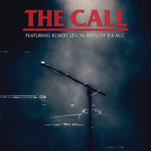 The Call feat. Robert Levon Been