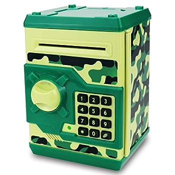 Best money inthe bank toy set Reviews