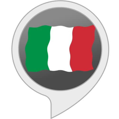 Vokabeltrainer Italienisch