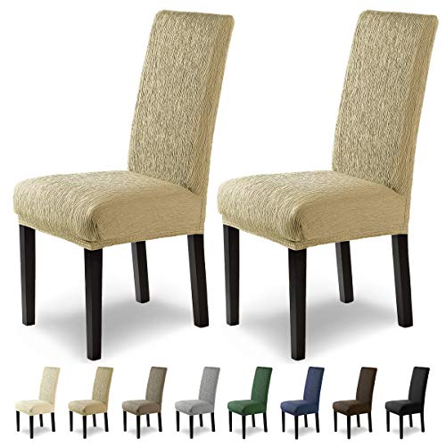 SCHEFFLER Home Stretch Chair Covers