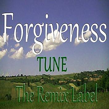 Forgiveness Track (Dance Music Inspiration)