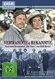 Verwandte und Bekannte (DDR TV-Archiv)