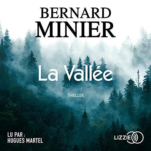 La Vallée Titelbild
