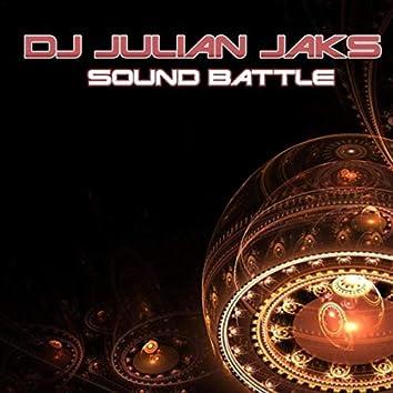 Sound Battle