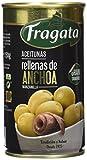 FRAGATA - Aceit Manzan Rell Anchoa Frasco 150Gr...