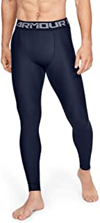 navy blue mens leggings