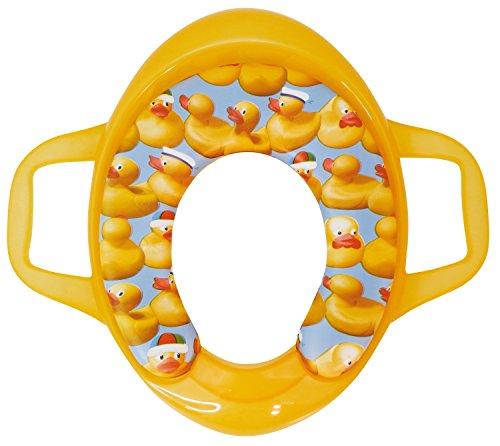 Bieco Toilettentrainer Ente - 3