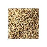 Alholva semillas (fenogreco) - 1 k