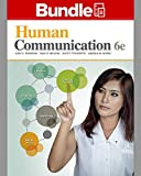GEN COMBO LOOSE LEAF FOR HUMAN COMMUNICATION; CONNECT ACCESS CARD