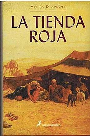 LA Tienda Roja/the Red Store