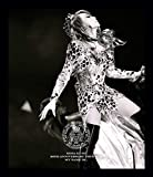 KODA KUMI 20th ANNIVERSARY TOUR ...[Blu-ray/ブルーレイ]