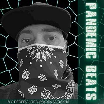 Pandemic Beats