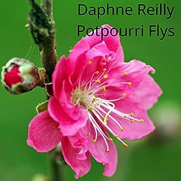 Potpourri Flys