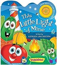 This Little Light of Mine (VeggieTales)
