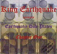 Dub Plates Chapter One [12 inch Analog]