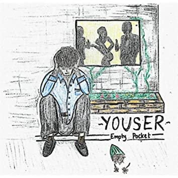 Youser