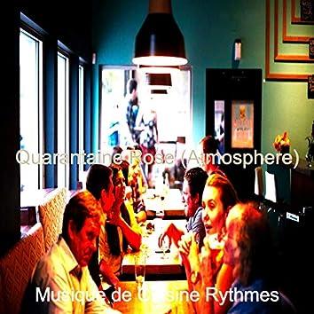 Quarantaine Rose (Atmosphere)