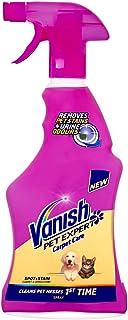 VANISH 500 ml Pet Expert Oxi Action Spray