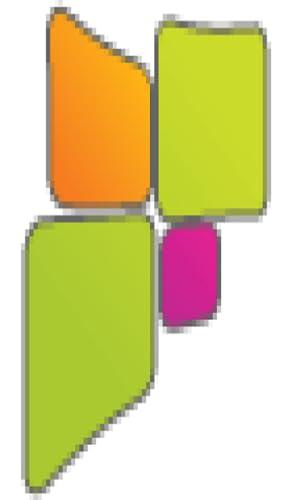 『337 Trend Profiteer: New Profitable Forex Launch. Premium Software.(view mobile)』の1枚目の画像
