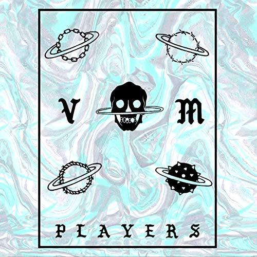 Vm Players [Explicit]