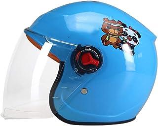 Amazon Fr Casque Moto Enfant 3 4 Ans Jeux Et Jouets