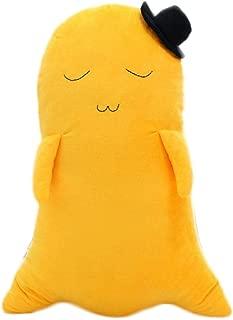 Ailancos Code Geass Stuffed Cheese Plush Doll CC Cosplay Gift 25